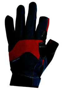Summer Sailing Glove 3 Finger
