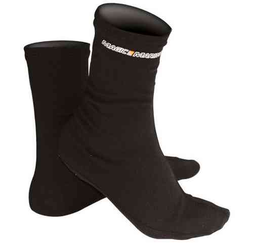Magic Marine - Metalite Socks